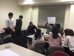 2019年2月研修会_190314_0048