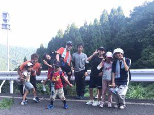 夏キャンプ_190822_0123