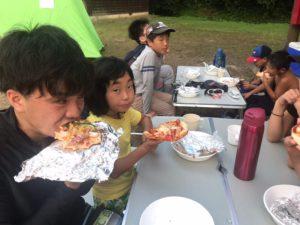 夏キャンプ_190822_0051