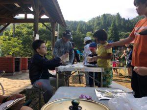 夏キャンプ_190822_0201