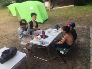 夏キャンプ_190822_0045