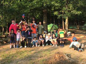 夏キャンプ_190822_0137